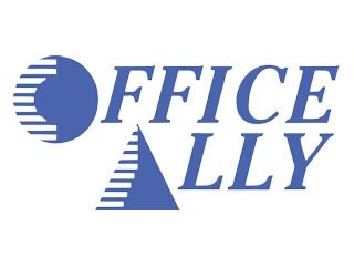Office Ally – Review