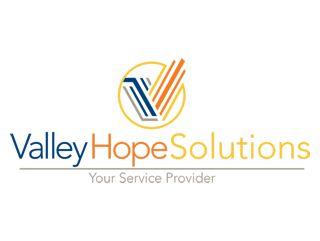 Valley Hope Review