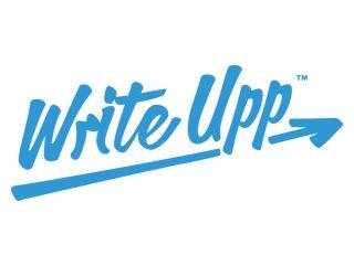 WriteUpp Review