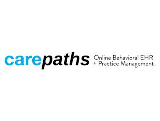 carepaths Review