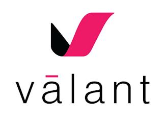 Valant Review