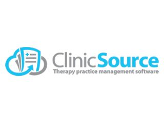 ClinicSource Review