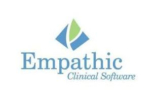 Empathic – Review