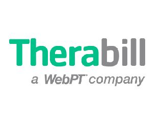 Therabill Review