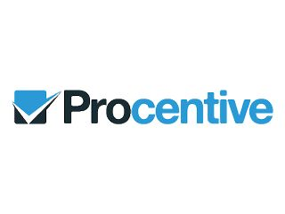 Procentive Review