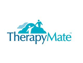 TherapyMate – Review