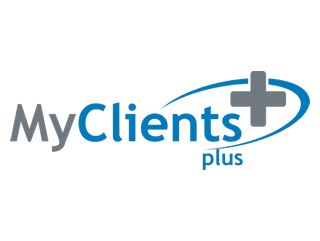 MyClients Plus Review