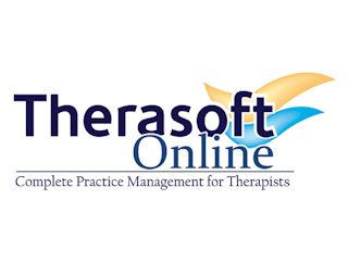 TheraSoft – Review
