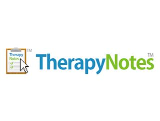 TherapyNotes – Review