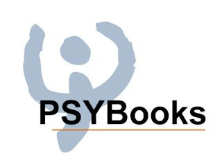 PSYBooks Review