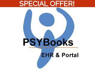 PSYBooks Special Offer