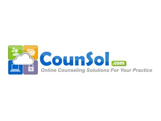 CounSol Review