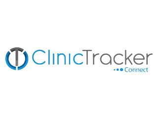 ClinicTracker – Review