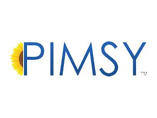 PIMSY – Review