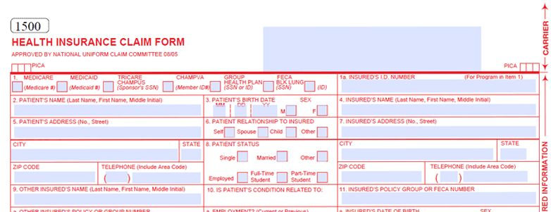 ICD-10 for Behavioral Health – Oct. 1, 2014 Deadline (Delayed)