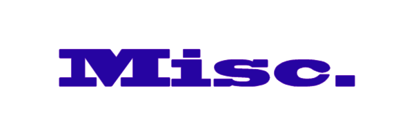 EHR – Practice Management System Features – Miscellaneous