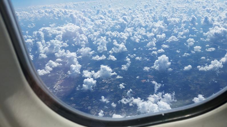 Understanding Crowdfunding Lingo – A Traveling Blog Series