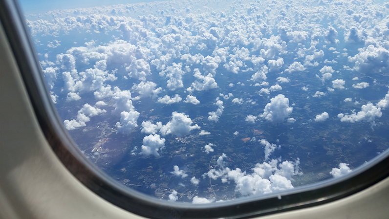 Crowdfunding Your Product – A Traveling Blog Series