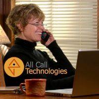 AllCall Technologies