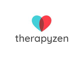TherapyZen – Review