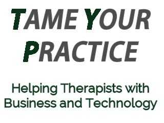 Home - Tame Your Practice