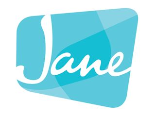 Jane – Review
