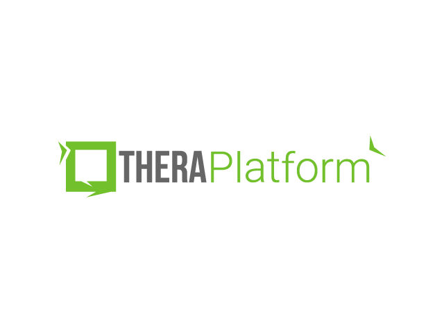 THERAPlatform -Review